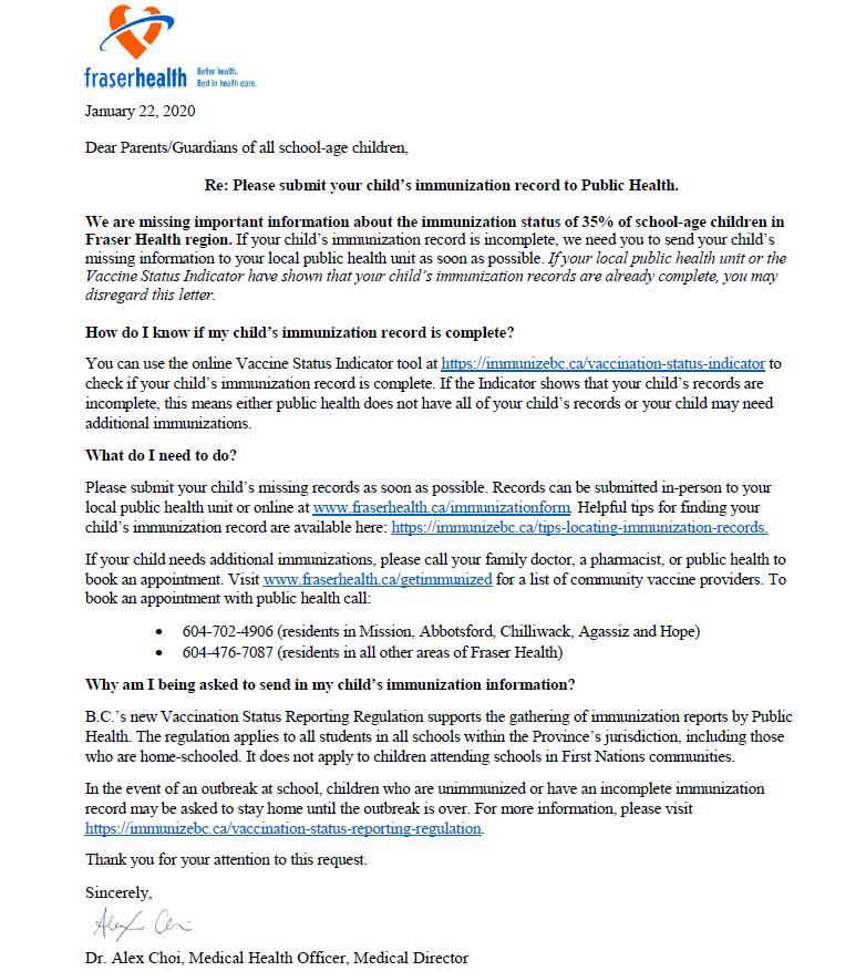FH Letter to Parents Jan 22 2020.PNG