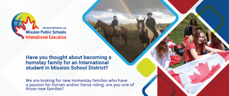 Homestay Newsletter image.PNG
