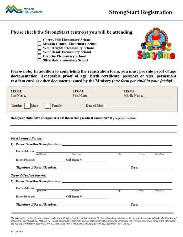 MPSD StrongStart Registration Form Image.jpg