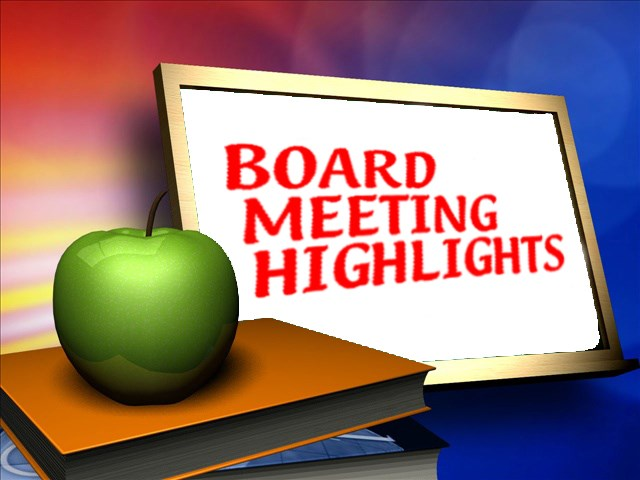 board_meeting_highlights.jpg