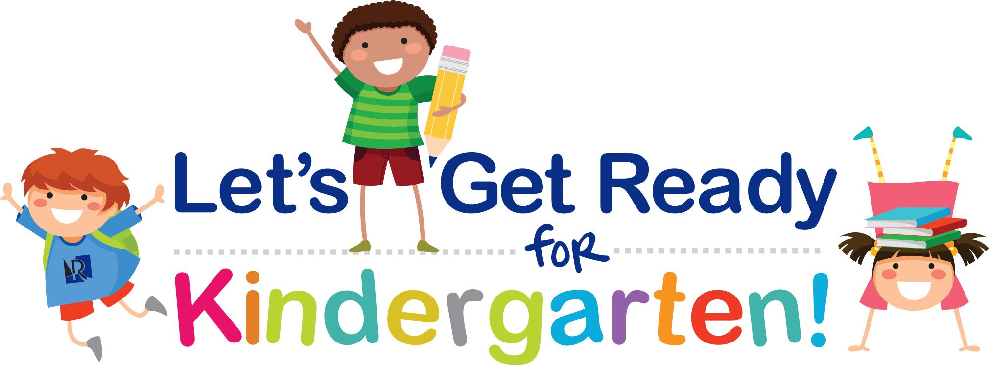 RAS_Kindergarten_Logo.jpg